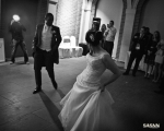 sasnn-photo_wedding_stephnadine_120912_slr-289