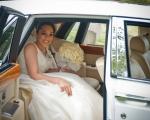 sasnn-photo_wedding_stephnadine_120912_slr-29