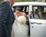 sasnn-photo_wedding_stephnadine_120912_slr-30