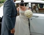 sasnn-photo_wedding_stephnadine_120912_slr-31
