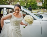 sasnn-photo_wedding_stephnadine_120912_slr-32