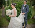 sasnn-photo_wedding_stephnadine_120912_slr-33