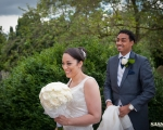 sasnn-photo_wedding_stephnadine_120912_slr-34
