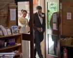 sasnn-photo_wedding_stephnadine_120912_slr-38
