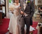 sasnn-photo_wedding_stephnadine_120912_slr-40