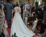 sasnn-photo_wedding_stephnadine_120912_slr-42