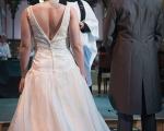 sasnn-photo_wedding_stephnadine_120912_slr-43