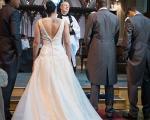 sasnn-photo_wedding_stephnadine_120912_slr-44