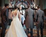 sasnn-photo_wedding_stephnadine_120912_slr-45