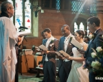 sasnn-photo_wedding_stephnadine_120912_slr-46