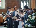sasnn-photo_wedding_stephnadine_120912_slr-47