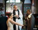 sasnn-photo_wedding_stephnadine_120912_slr-49