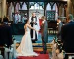 sasnn-photo_wedding_stephnadine_120912_slr-50