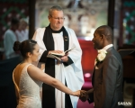 sasnn-photo_wedding_stephnadine_120912_slr-51