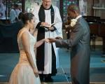 sasnn-photo_wedding_stephnadine_120912_slr-52