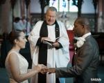 sasnn-photo_wedding_stephnadine_120912_slr-53