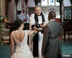 sasnn-photo_wedding_stephnadine_120912_slr-55