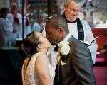 sasnn-photo_wedding_stephnadine_120912_slr-56