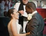 sasnn-photo_wedding_stephnadine_120912_slr-57
