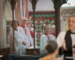sasnn-photo_wedding_stephnadine_120912_slr-58