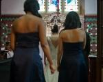 sasnn-photo_wedding_stephnadine_120912_slr-59