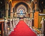 sasnn-photo_wedding_stephnadine_120912_slr-6