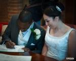 sasnn-photo_wedding_stephnadine_120912_slr-60