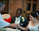 sasnn-photo_wedding_stephnadine_120912_slr-61