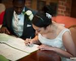 sasnn-photo_wedding_stephnadine_120912_slr-62