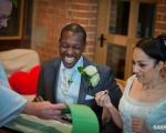 sasnn-photo_wedding_stephnadine_120912_slr-63