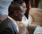 sasnn-photo_wedding_stephnadine_120912_slr-64