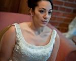sasnn-photo_wedding_stephnadine_120912_slr-67