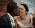 sasnn-photo_wedding_stephnadine_120912_slr-70