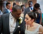 sasnn-photo_wedding_stephnadine_120912_slr-76
