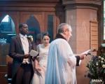 sasnn-photo_wedding_stephnadine_120912_slr-77