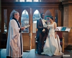 sasnn-photo_wedding_stephnadine_120912_slr-86
