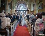 sasnn-photo_wedding_stephnadine_120912_slr-89