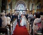 sasnn-photo_wedding_stephnadine_120912_slr-90