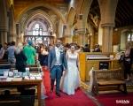 sasnn-photo_wedding_stephnadine_120912_slr-91