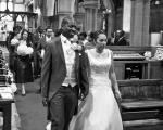 sasnn-photo_wedding_stephnadine_120912_slr-92