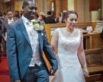 sasnn-photo_wedding_stephnadine_120912_slr-93