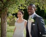 sasnn-photo_wedding_stephnadine_120912_slr-96
