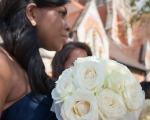 sasnn-photo_wedding_stephnadine_120912_slr-97