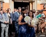 sasnn-photo_wedding_stephnadine_120912_slr-98