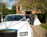 sasnn-photo_wedding_stephnadine_120912_slr-99