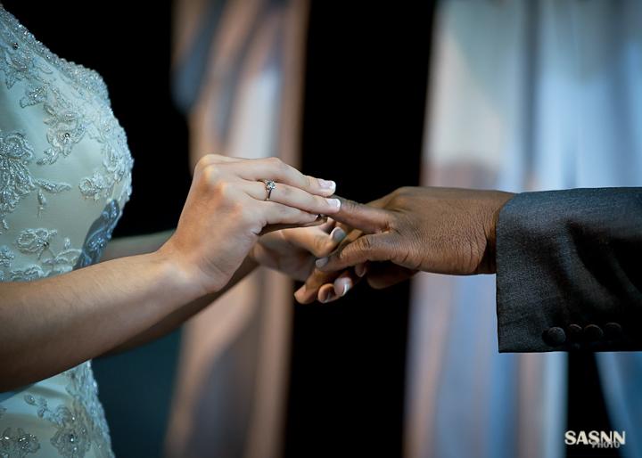 sasnn-photo_wedding_stephnadine_120912_slr-54