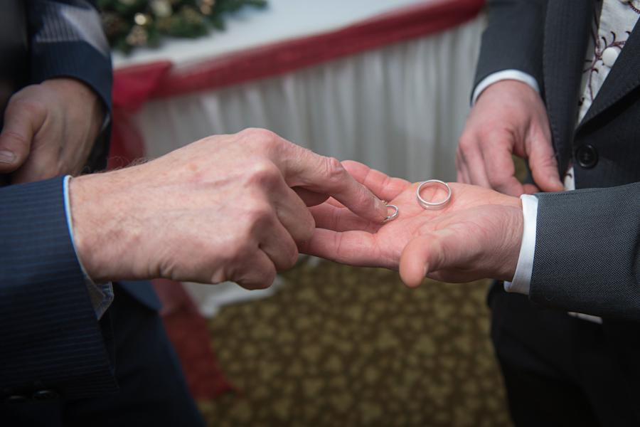 sasnn-photo-wedding-randc-slr-68