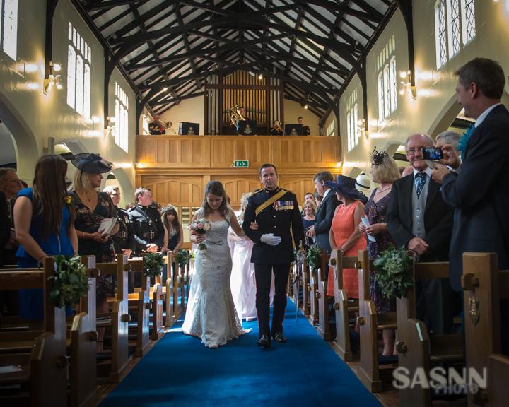 sasnn-photo-wedding-sando-240714-slr-154