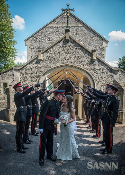sasnn-photo-wedding-sando-240714-slr-184