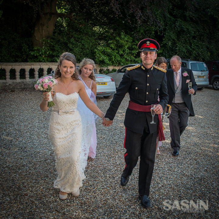 sasnn-photo-wedding-sando-240714-slr-242